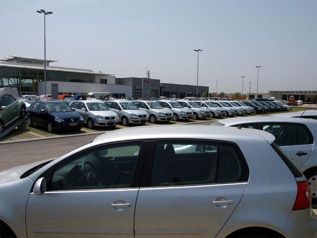 Automobili Prodajem Citroen Ds 19 Dsuper Popularnu Ajkulu Polovni