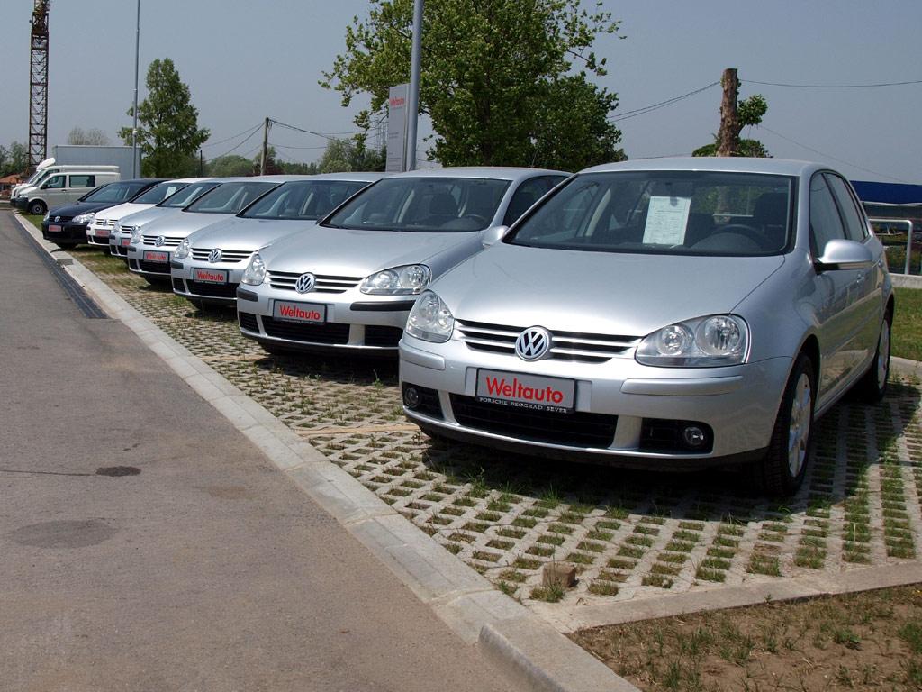 polovni automobili 600 x 353 24 kb jpeg polovni automobili auto oglasi
