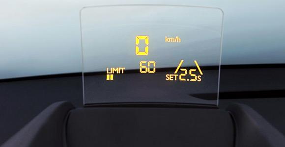Peugeot 3008 - Prve fotografije, informacije i tehnički detalji