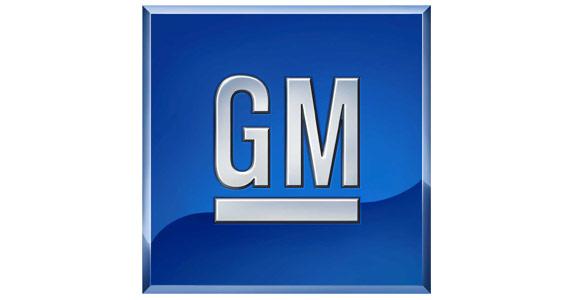 GM Europe nastavlja sa redovnim poslovanjem