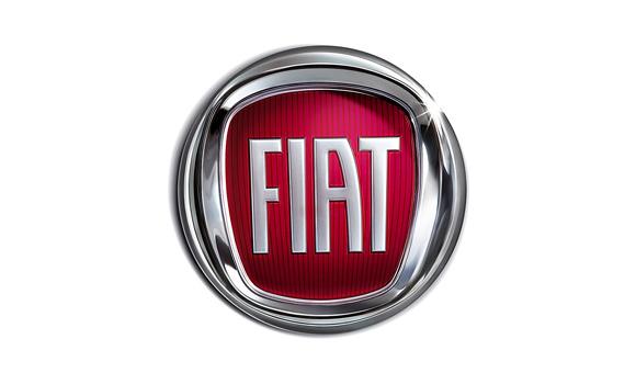 Dve godine proizvodnje FIAT Punto Classic-a u Kragujevcu