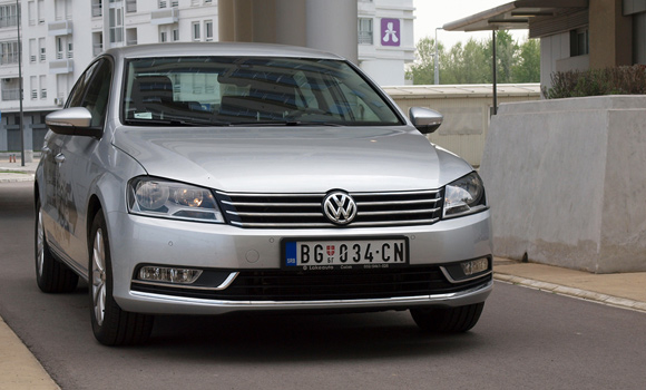 volkswagen passat 2 0 tdi b7 forum. Black Bedroom Furniture Sets. Home Design Ideas