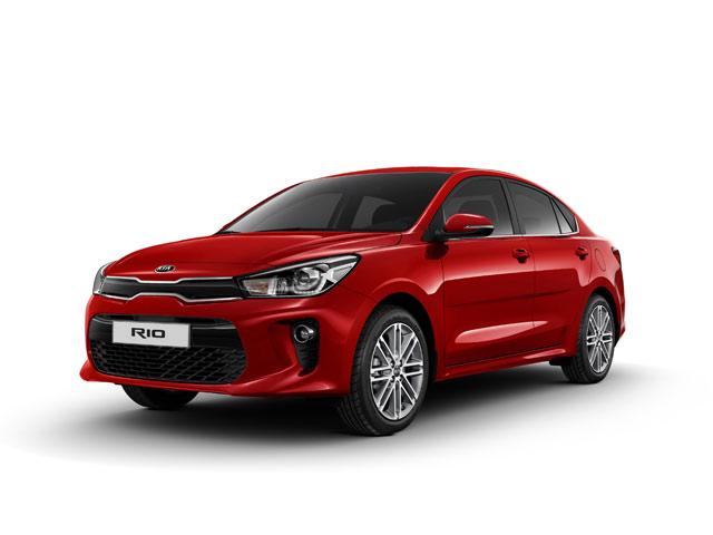 Kia Motors četvrtu godinu zaredom najbolje ocenjena marka u studiji J.D. Power o početnom zadovoljstvu stranaka