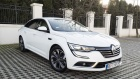 Renault Talisman Iconic Energy TCE 200 - Test 2018