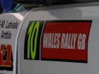 WRC Wales rally day 1 - reakcije,analize...