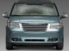 Chrysler Voyager - legenda  u novom