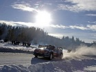 WRC - Swedish Rally može da počne