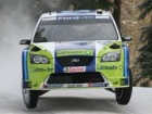 WRC Swedish Rally - Spreman i Superspecijal