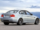 BMW M3  - facelift za sedan i kupe