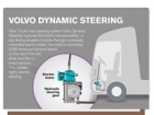 Volvo Dynamic Steering: Vožnja bez napora + VIDEO