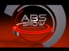 ABS Show 319