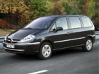 Citroen C8 - Facelift